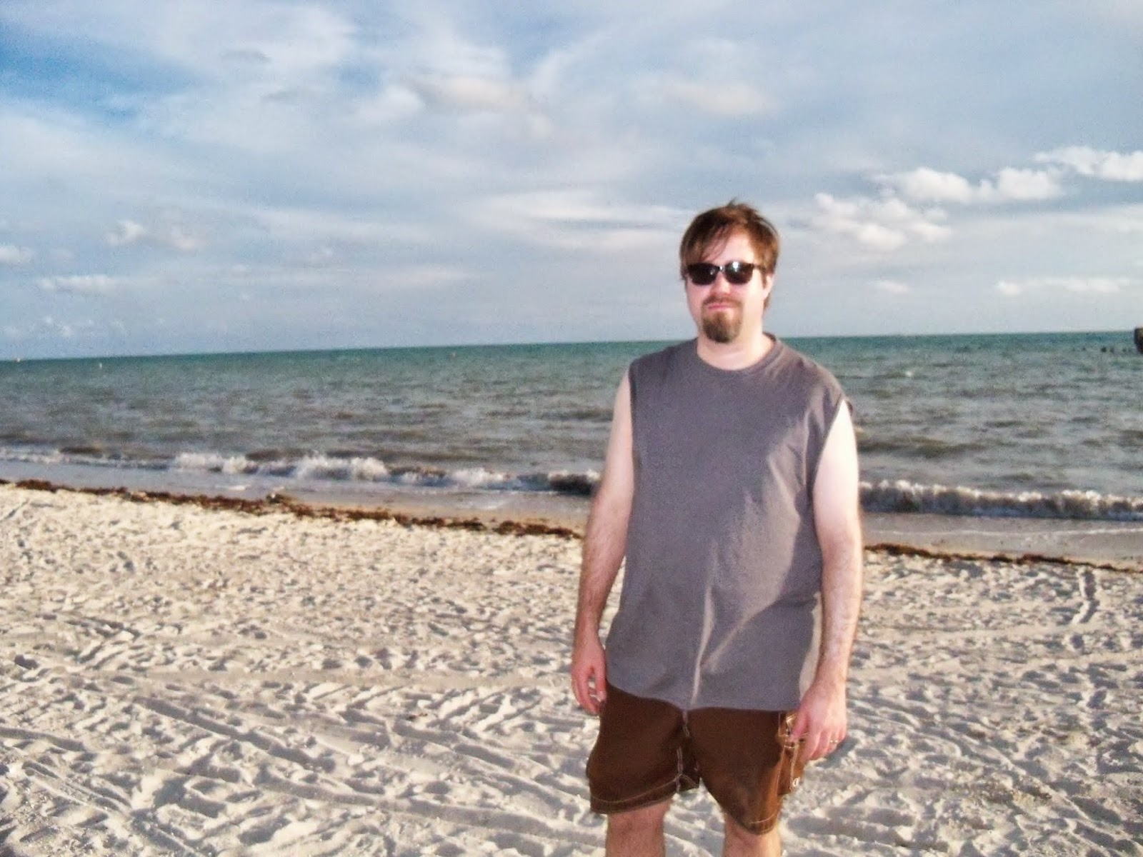 Key West Vacation - 116_5523.JPG