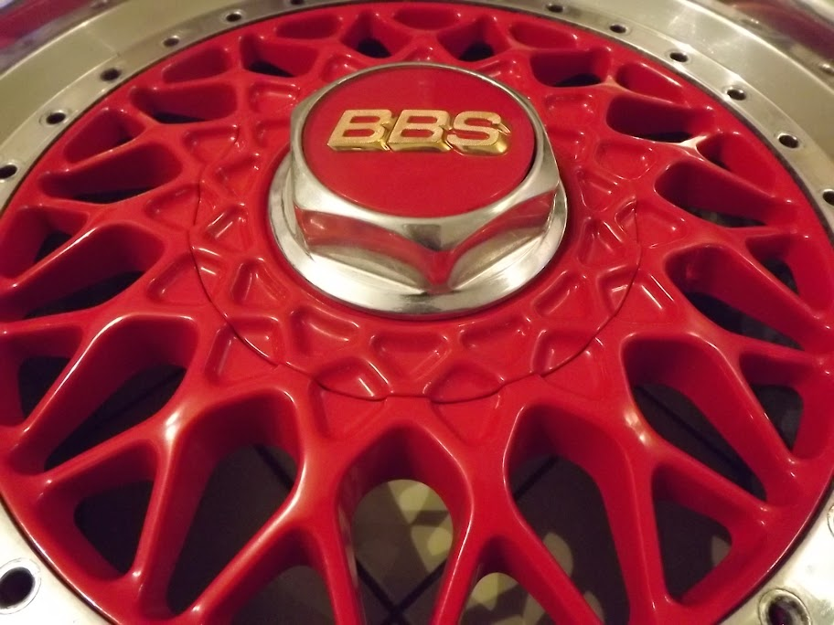 """Polo 6N Open Air -> BBS RS  - """" Wolfsburg Life"""" - Page 15 DSCF2065"""