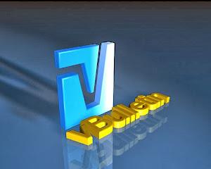 Cách thiết lập Trang CMS làm mặc định khi vào Forum VBB 4x