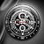 20  Digital Analog Clock Wallpaper Live file APK for Gaming PC/PS3/PS4 Smart TV