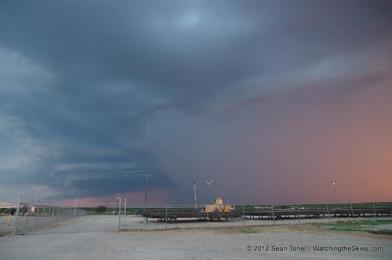05-06-12 NW Texas Storm Chase - IMGP1089.JPG