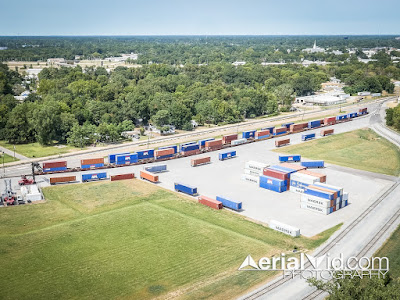 ouachita-terminal-west-monroe-louisiana-aerialvid-082515-30