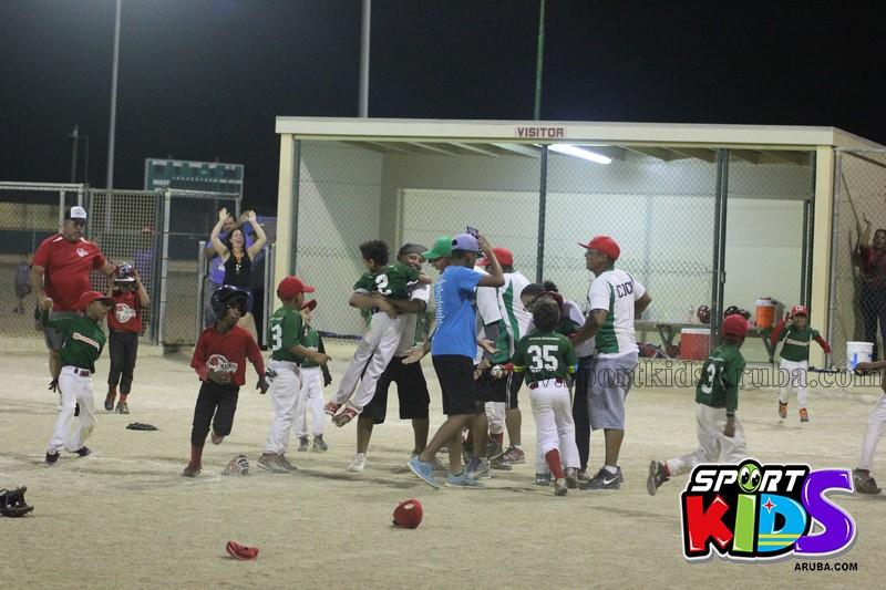 Hurracanes vs Red Machine @ pos chikito ballpark - IMG_7657%2B%2528Copy%2529.JPG