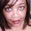 Benie Pink's profile photo