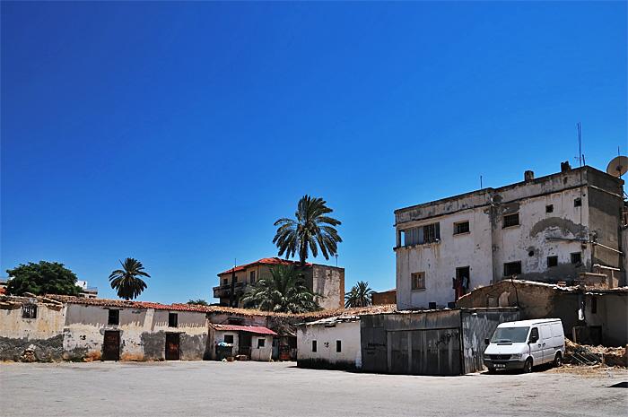 Nicosia13.JPG
