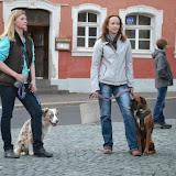 On Tour in Wunsiedel - DSC_0121.JPG