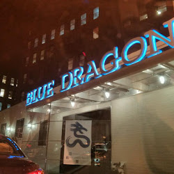 Blue Dragon's profile photo