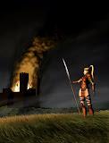 Amazona Diablo 2