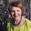 Martine Roux's profile photo