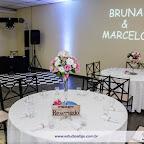 Bruna e Marcelo - TC - Estudio Allgo (1).jpg