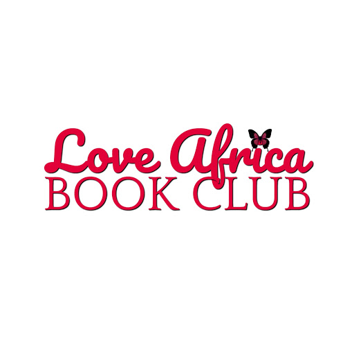 LoveAfrica BookClub
