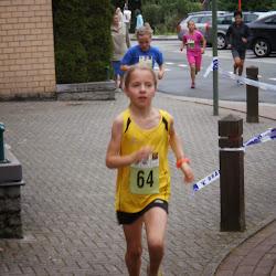2014 07 15 jogging Brakel