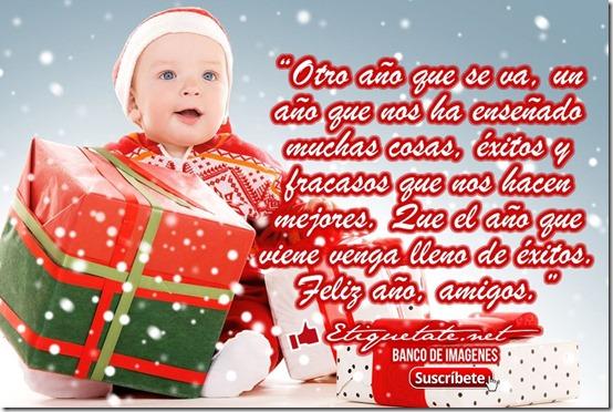 navidad (116)