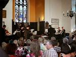 2013-0718-CSM-Baroque-Ensemble-(7).jpg