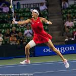 Agnieszka Radwanska - 2015 Toray Pan Pacific Open -DSC_3503.jpg