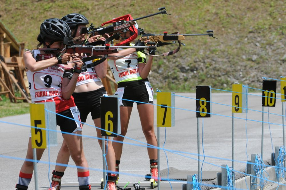 IBU Summer Biathlon WCH 2013 Formi Avoltri - FMR_5245.JPG