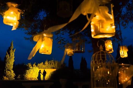 Wedding photographer Vinny Labella (labella). Photo of 29.01.2016