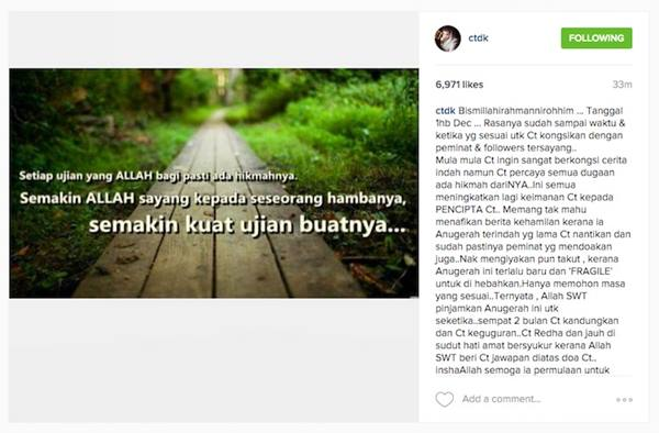 status instagram datuk siti nurhaliza.jpg