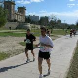 Maraton2006