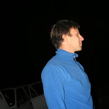 Vodov izlet, Ilirska Bistrica 2005 - Picture%2B064.jpg
