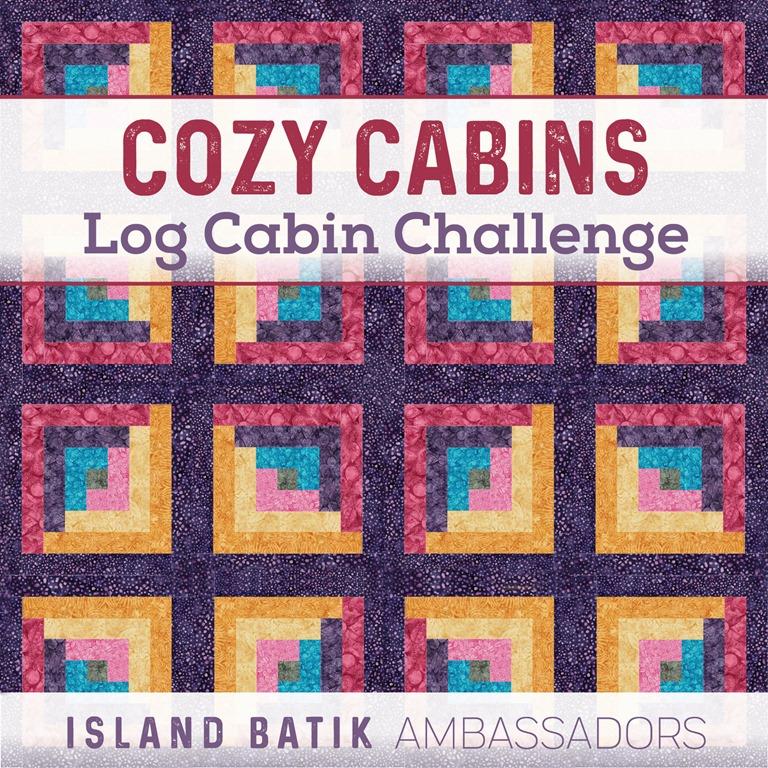[Cozy+Cabins%5B6%5D]