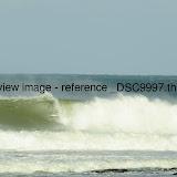 _DSC9997.thumb.jpg