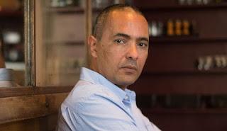 La démocratie est-elle possible chez les « arabes » ? Par Kamel Daoud