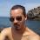 khellili nadir's profile photo