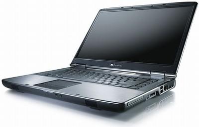 Gateway NX570 Synaptics Touchpad Drivers Windows XP