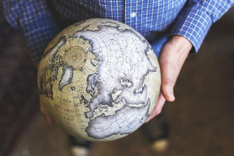 bellerby-globemakers-2