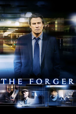 The Forger (2014) BluRay 720p HD Watch Online, Download Full Movie For Free