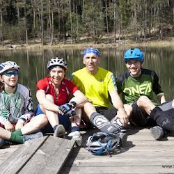 Hofer Alpl Tour 14.04.17-9112.jpg