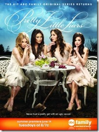 pretty-little-liars-season-2-poster