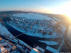 rochlitz_winter_21_01_201760480.jpg