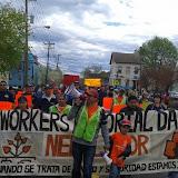 NL- workers memorial day 2015 - upload_-1
