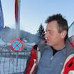 IPA-Schifahren 2011 083.JPG