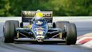F1-Fansite.com Ayrton Senna HD Wallpapers_56.jpg