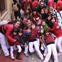 Decennals de la Candela, Valls 30-01-11 - 20110130_108_Valls_Decennals_Candela.jpg