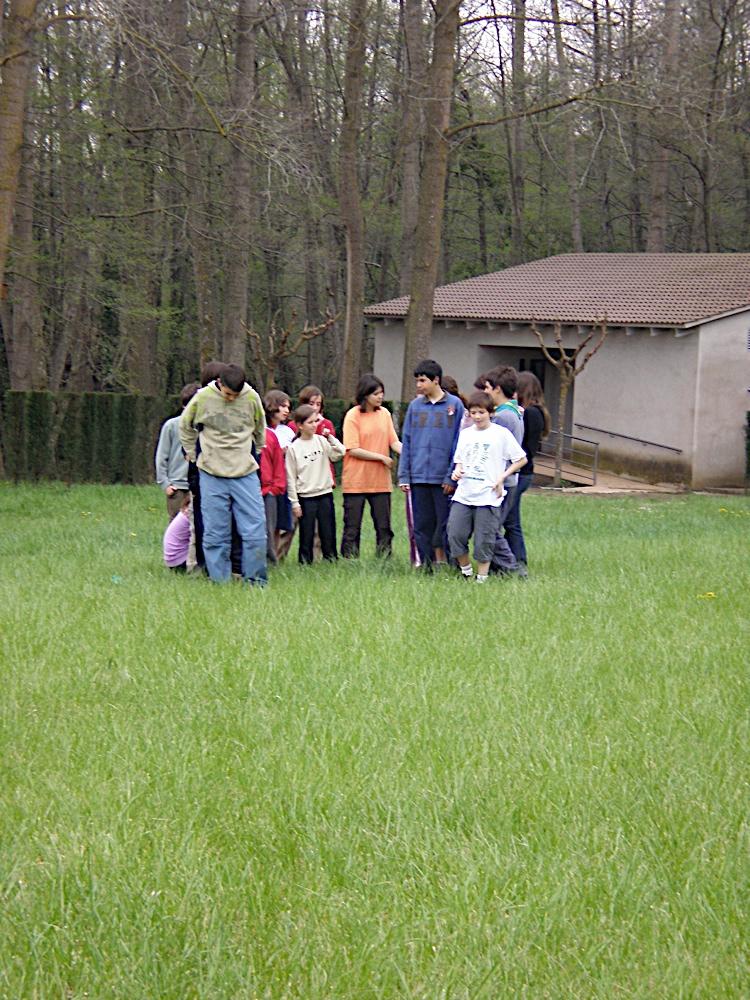 Campaments Amb Skues 2007 - ROSKU%2B040.jpg