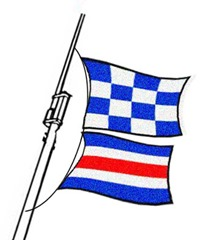 nc-distress-signal-flag-november-charlie