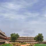 VPT Landscape