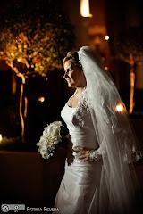 Foto 0254. Marcadores: 18/09/2010, Casamento Beatriz e Delmiro, Fotos de Vestido, George Moreira, Rio de Janeiro, Vestido, Vestido de Noiva