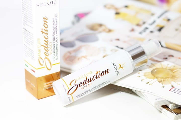 setare_seduction hair elixir 2_thumb[8]