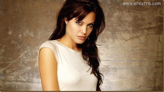 Angelina (17)