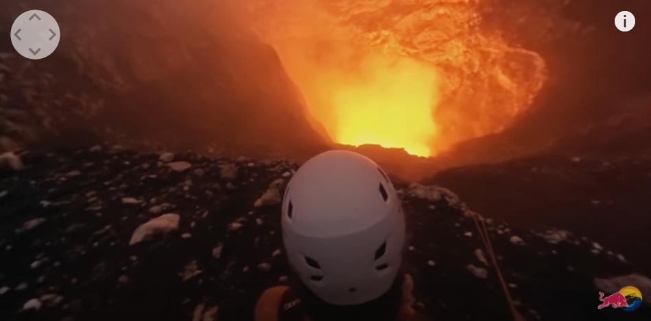 virtual-travel-tours_volcano