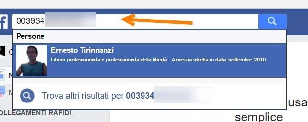 trovare-amici-facebook-numero-telefono
