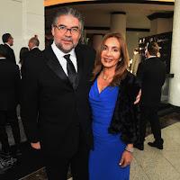 Reinaldo Borges & Alice Dahbura Borges328