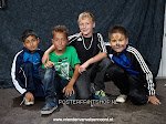 139-2012-06-17 Dorpsfeest Velsen Noord-0130.jpg