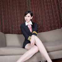 [Beautyleg]2015-03-23 No.1111 Sara 0021.jpg