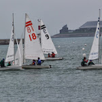 Sailing Mallory Qualifiers 2013_04.JPG